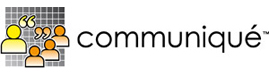Communique – Communication Audit