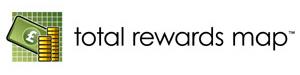 Total Rewards – Assess Reward Strategies